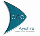 Ayrshire Communities Enterprise